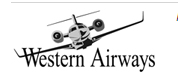 Western Airways Inc