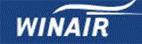 Winair Ltd