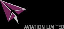 Zenith Aviation